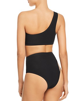 Ellejay - Gia Bikini Bottom