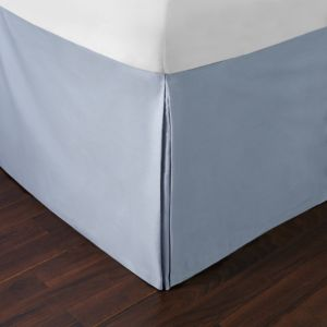 Hudson Park Collection Valentina Bedskirt, King - 100% Exclusive