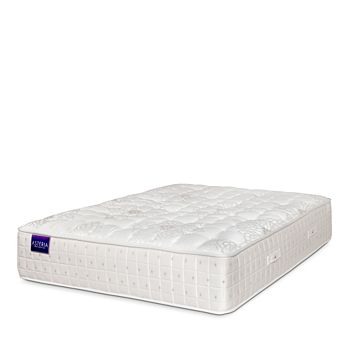 Asteria - Crete King Mattress Only - 100% Exclusive