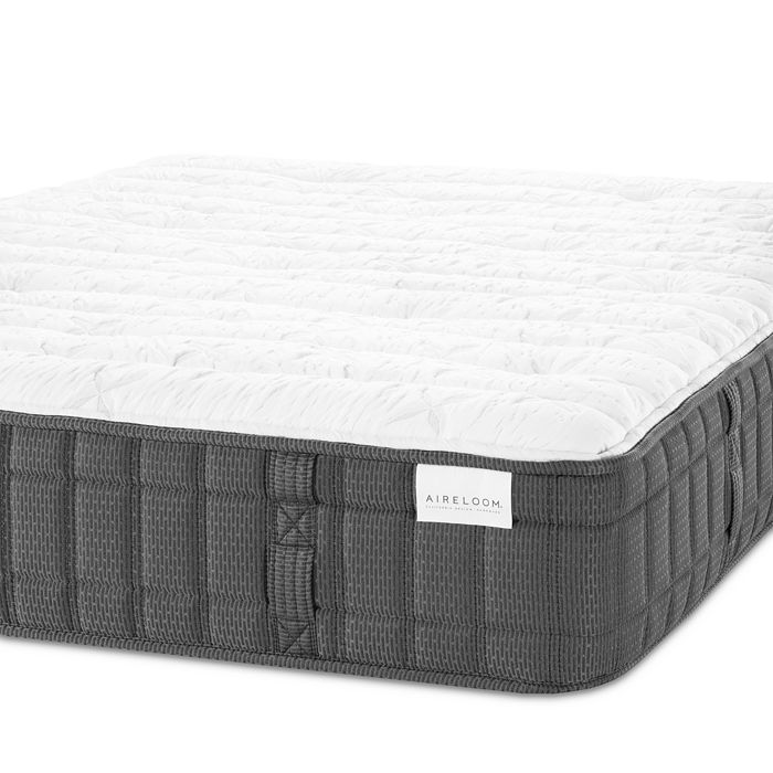 Aireloom - Vista Full Mattress Only - 100% Exclusive