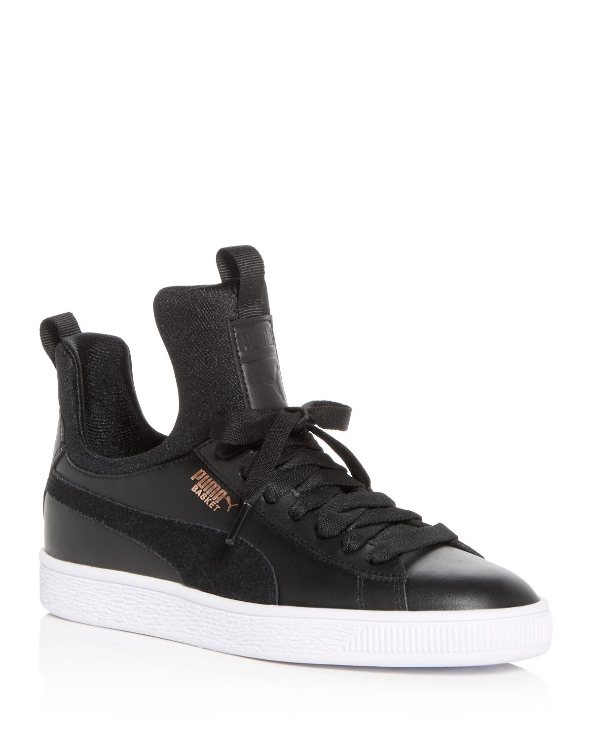 Baskets PUMA Fierce Lace Women