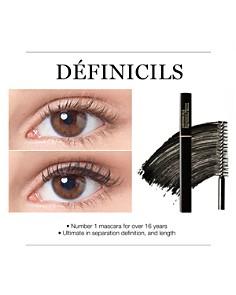 Lancôme - Définicils Lengthening & Defining Mascara