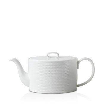 Wedgwood - Gio Teapot