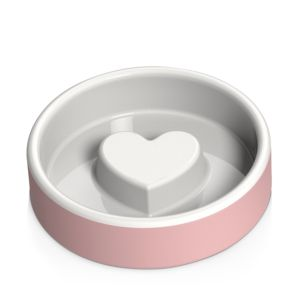 Magisso Small Pet Bowl