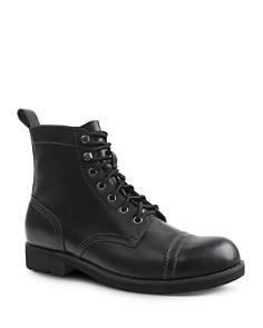 Eastland 1955 Edition - Men's Jayce Boots