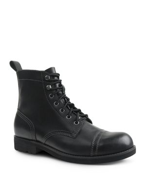 Eastland 1955 Edition Men's Jayce Boots