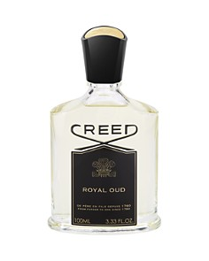 CREED Royal Oud - Bloomingdale's_0