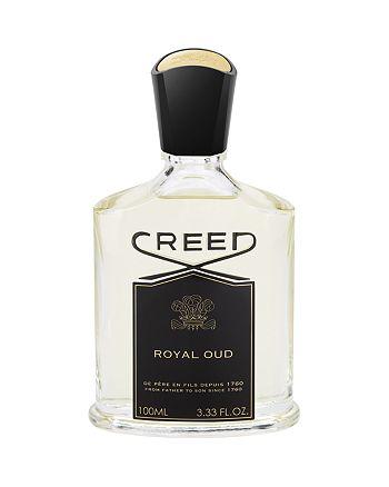 CREED - Royal Oud 3.33 oz.