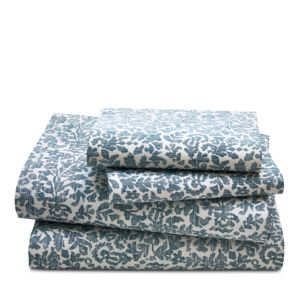 DwellStudio Oaxaca Sheet Set, Queen