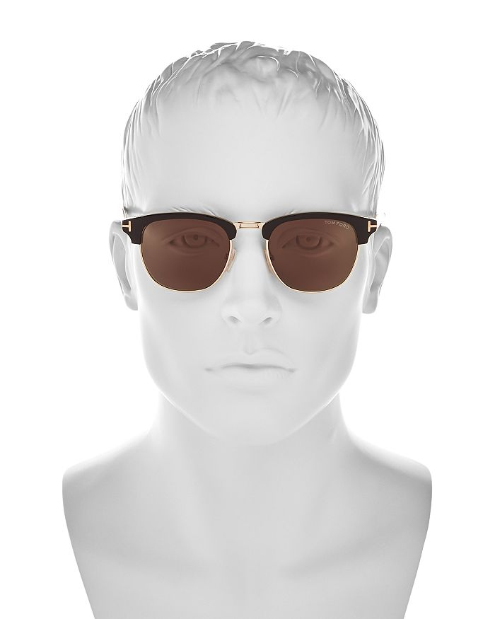 Sunglasses51mm Henry Square Henry Men's Sunglasses51mm Men's Men's Henry Square Square wO8P0nk