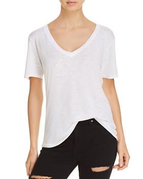 1c9bd1a55 Splendid T Shirt - Bloomingdale's