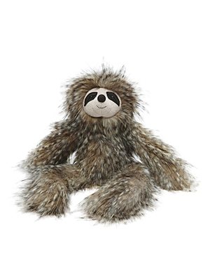 Jellycat Cyril Sloth - 12 Months+