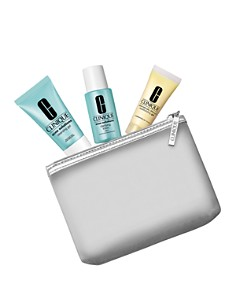 Clinique Clear Skin Kit - Bloomingdale's_0