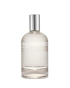 MALIN+GOETZ Dark Rum Eau de Parfum - Bloomingdale's_0