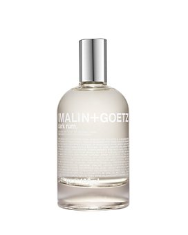 MALIN and GOETZ - Dark Rum Eau de Parfum