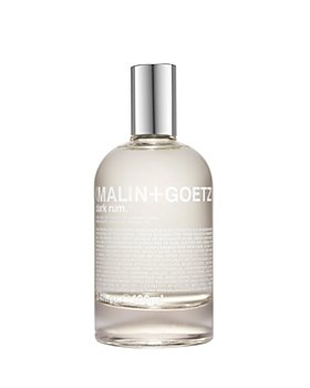 MALIN and GOETZ - Dark Rum Eau de Parfum