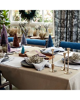 Matouk - Chamant Table Linens