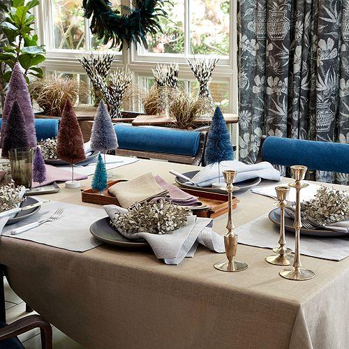 Matouk - Chamant Table Linens