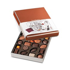 Neuhaus Meets Whisky Traditional Chocolates, 24 Pieces - Bloomingdale's_0