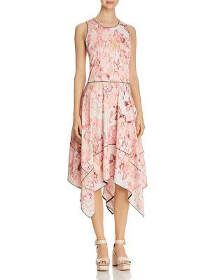 Elegant Evening Gowns Bloomingdale's