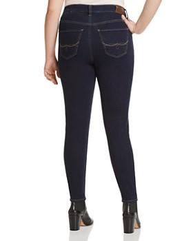 Lucky Brand Plus - Emma Legging Jeans in Breaker