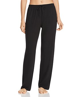 Donna Karan - Basics Lounge Pants