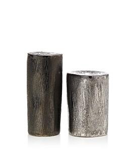 Michael Aram - Driftwood Salt & Pepper Set