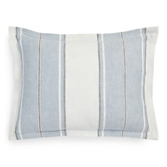 "Ralph Lauren Oakview Decorative Pillow, 15"" x 20"" - Bloomingdale's_0"