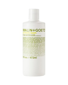 MALIN+GOETZ Rum Body Wash - Bloomingdale's_0