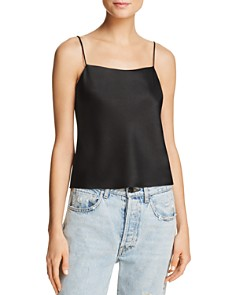 Alice and Olivia - Harmon Camisole