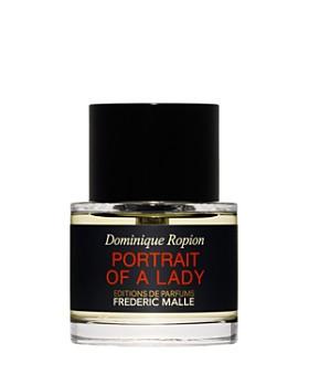 Frédéric Malle - Portrait of a Lady Eau de Parfum 1.7 oz.
