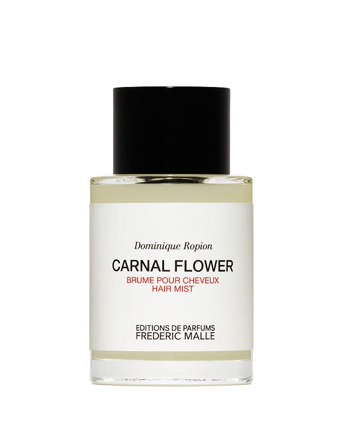Frédéric Malle - Carnal Flower Hair Mist