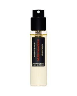 Frédéric Malle - Musc Ravageur Eau de Parfum Travel Case Refill 0.3 oz.