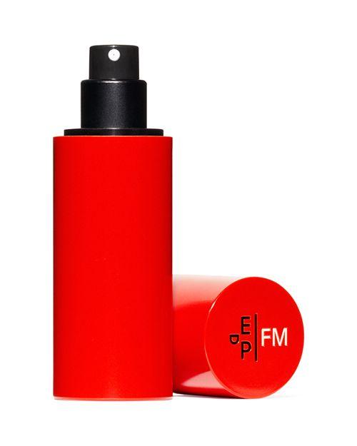 Frédéric Malle - Travel Spray Case