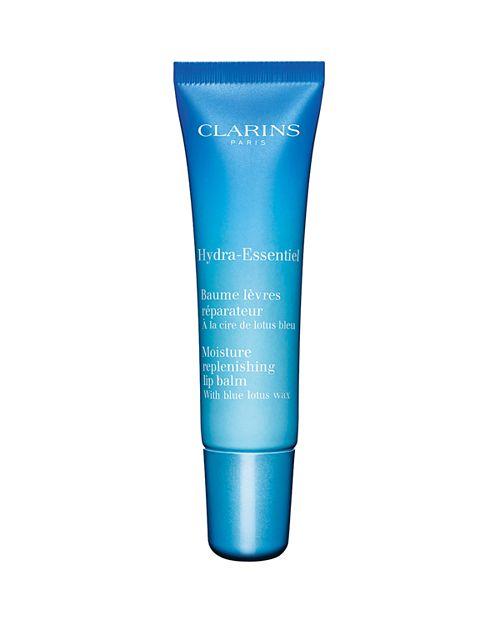 Clarins - Hydra-Essentiel Moisture Replenishing Lip Balm