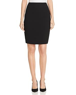 Boss Vamalea Pencil Skirt - 100% Exclusive