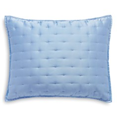 Ted Baker Bow Quilted Standard Sham - Bloomingdale's_0