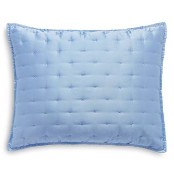 Ted Baker - Bow Quilted Standard Sham