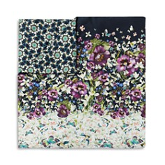 Ted Baker Entangled Enchantment Duvet Cover Sets - Bloomingdale's Registry_0