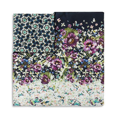 Ted Baker - Entangled Enchantment Comforter Sets