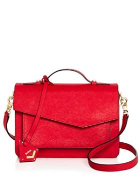 98818a8de Botkier Designer Crossbody Bags, Mini Crossbody Bags - Bloomingdale's