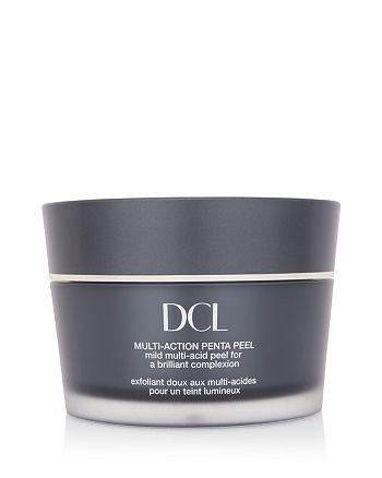Dermatologic Cosmetic Laboratories - Multi-Action Penta Peel