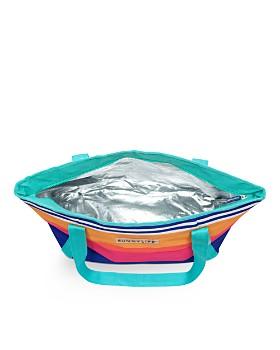 Sunnylife - Catalina Cooler Bag