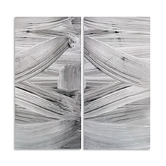 Art Addiction Inc. Brushstroke Wall Art - 100% Exclusive - Bloomingdale's_0