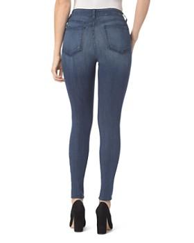 NYDJ - Ami Skinny Legging Jeans in Lark