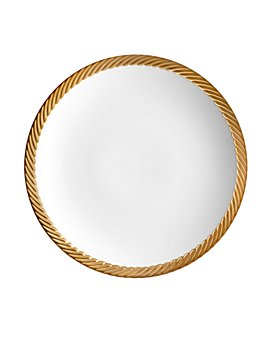 L'Objet - Corde Charger Plate