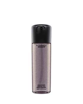 M·A·C - Mineralize Charged Water Charcoal Spray, Mineralize Total Detox Collection