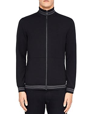 Ted Baker Collie Zip Sweater
