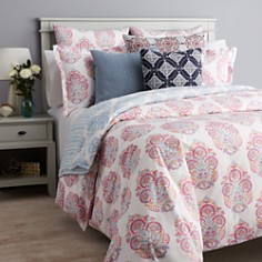 JR by John Robshaw - Ura Bedding Collection
