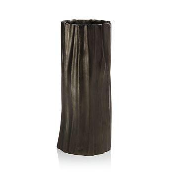 Michael Aram - Driftwood Vase